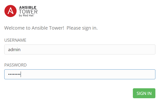 tower_login
